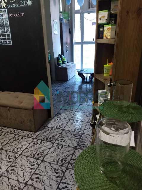 WhatsApp Image 2019-11-19 at 5 - Apartamento 2 quartos para venda e aluguel Centro, IMOBRAS RJ - R$ 230.000 - BOAP20800 - 16
