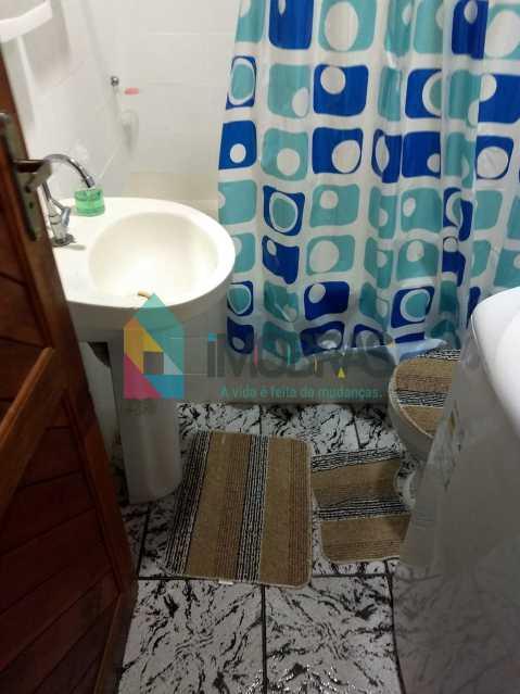 WhatsApp Image 2019-11-19 at 5 - Apartamento 2 quartos para venda e aluguel Centro, IMOBRAS RJ - R$ 230.000 - BOAP20800 - 26