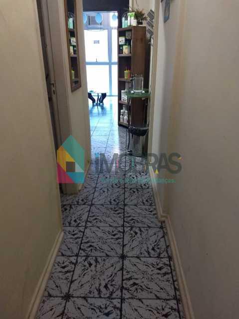 WhatsApp Image 2019-11-19 at 5 - Apartamento 2 quartos para venda e aluguel Centro, IMOBRAS RJ - R$ 230.000 - BOAP20800 - 20