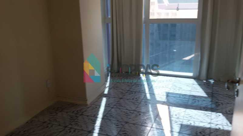 6d6bcd15-8d78-4a84-8948-25fada - Apartamento 2 quartos para venda e aluguel Centro, IMOBRAS RJ - R$ 230.000 - BOAP20800 - 4