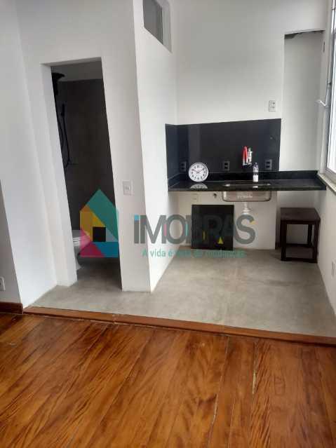 8fe89cfc-cb78-4852-a50c-aa026e - Sala Comercial 27m² à venda Centro, IMOBRAS RJ - R$ 245.000 - BOSL00088 - 8