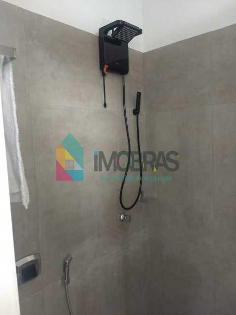 75b0abc2-61e4-4f40-849a-9cbcd3 - Sala Comercial 27m² à venda Centro, IMOBRAS RJ - R$ 245.000 - BOSL00088 - 15