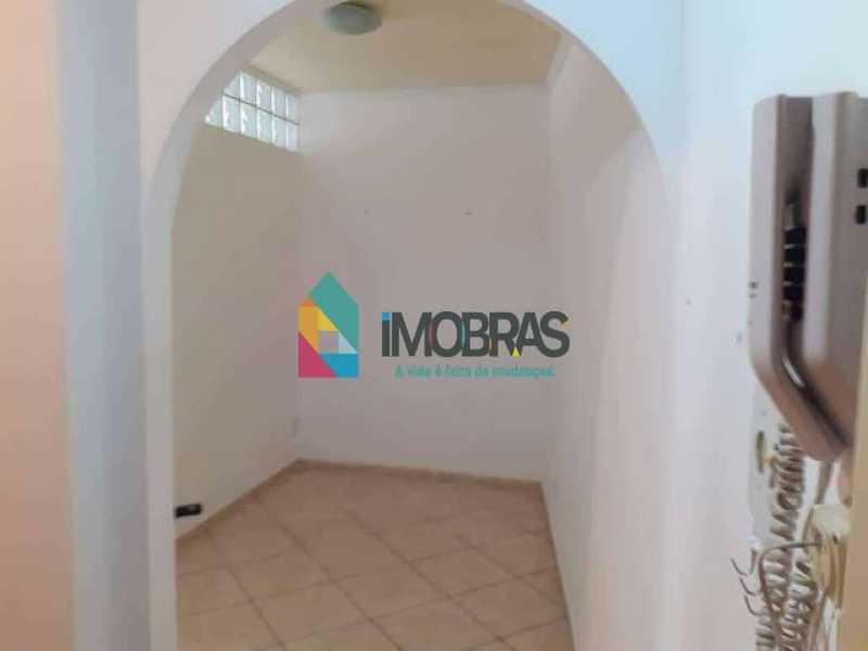 14002_G1615225252 - Apartamento 1 quarto à venda Glória, IMOBRAS RJ - R$ 250.000 - BOAP10464 - 1