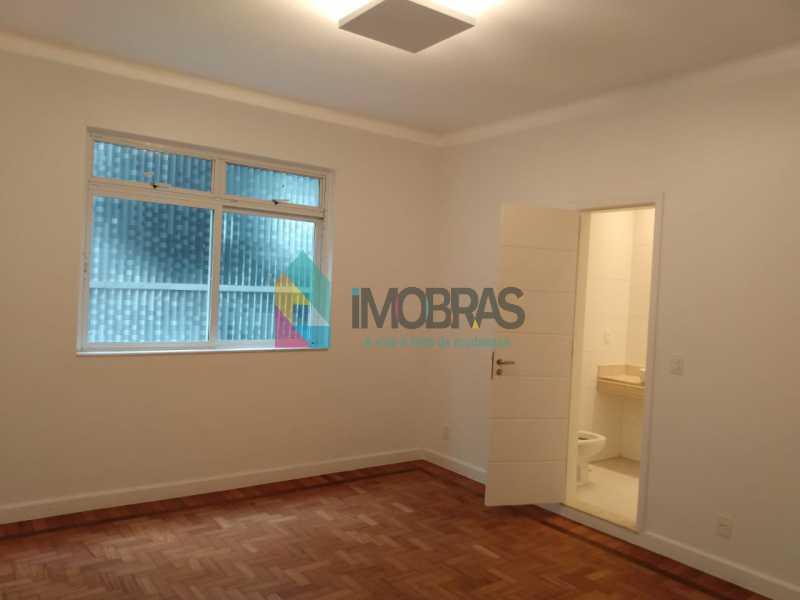 1cd40c73-94d7-4fd5-9e98-df028b - Apartamento Copacabana, IMOBRAS RJ,Rio de Janeiro, RJ À Venda, 4 Quartos, 210m² - CPAP40231 - 19