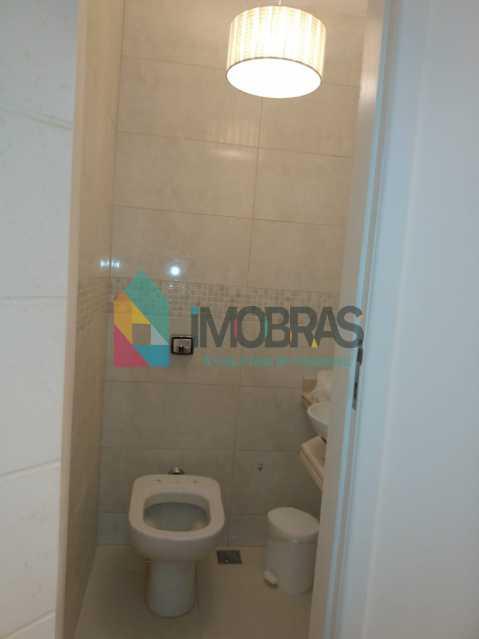 5f2269e0-4a94-472a-b56c-77c522 - Apartamento Copacabana, IMOBRAS RJ,Rio de Janeiro, RJ À Venda, 4 Quartos, 210m² - CPAP40231 - 7