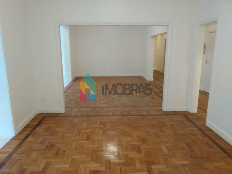 066c4a11-6cfa-4f8c-8cbc-807ba0 - Apartamento Copacabana, IMOBRAS RJ,Rio de Janeiro, RJ À Venda, 4 Quartos, 210m² - CPAP40231 - 1
