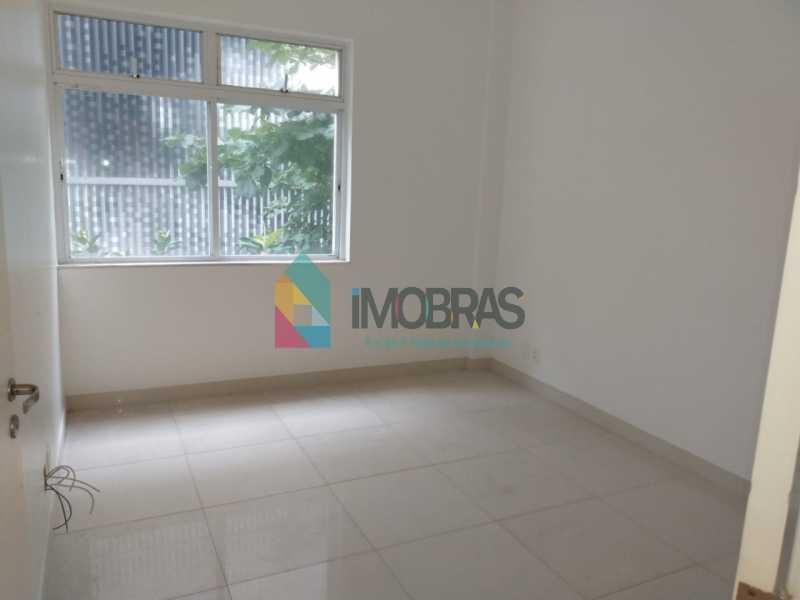 370c4b22-1f5a-4bff-a47a-af5671 - Apartamento Copacabana, IMOBRAS RJ,Rio de Janeiro, RJ À Venda, 4 Quartos, 210m² - CPAP40231 - 24