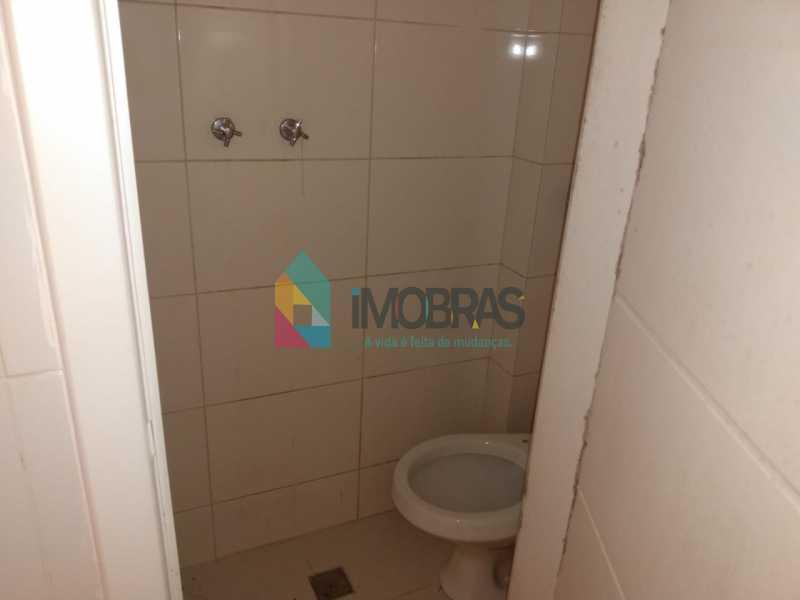 813b1115-ca5a-488b-871c-2e70d4 - Apartamento Copacabana, IMOBRAS RJ,Rio de Janeiro, RJ À Venda, 4 Quartos, 210m² - CPAP40231 - 15