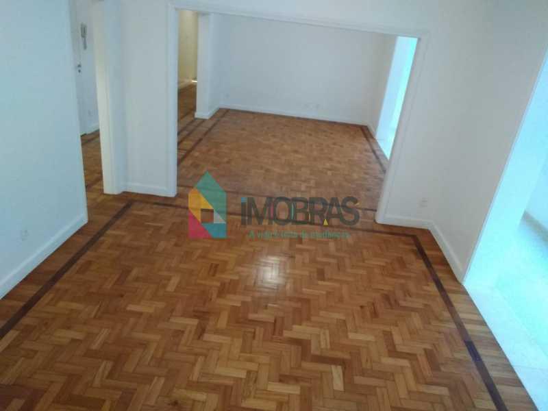 926c42e9-e254-4eb3-b14b-ef1476 - Apartamento Copacabana, IMOBRAS RJ,Rio de Janeiro, RJ À Venda, 4 Quartos, 210m² - CPAP40231 - 3