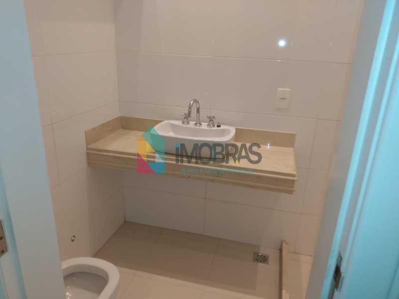 1140b726-bda8-4d66-b703-fc998d - Apartamento Copacabana, IMOBRAS RJ,Rio de Janeiro, RJ À Venda, 4 Quartos, 210m² - CPAP40231 - 27
