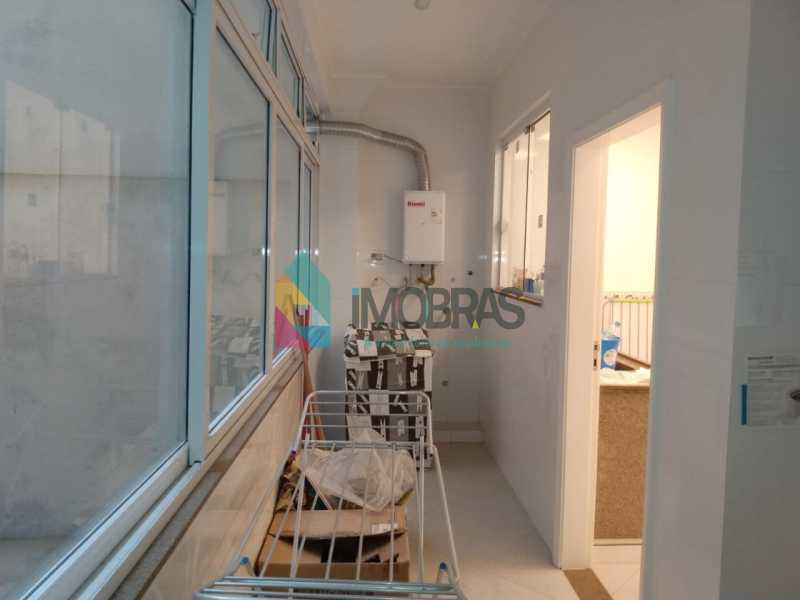 b17ea361-d991-46a9-ad2e-b4472b - Apartamento Copacabana, IMOBRAS RJ,Rio de Janeiro, RJ À Venda, 4 Quartos, 210m² - CPAP40231 - 13