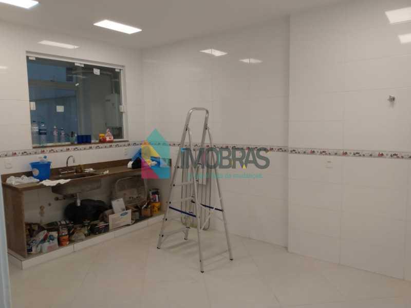 b765ca47-1b06-40a2-a77f-18b700 - Apartamento Copacabana, IMOBRAS RJ,Rio de Janeiro, RJ À Venda, 4 Quartos, 210m² - CPAP40231 - 10