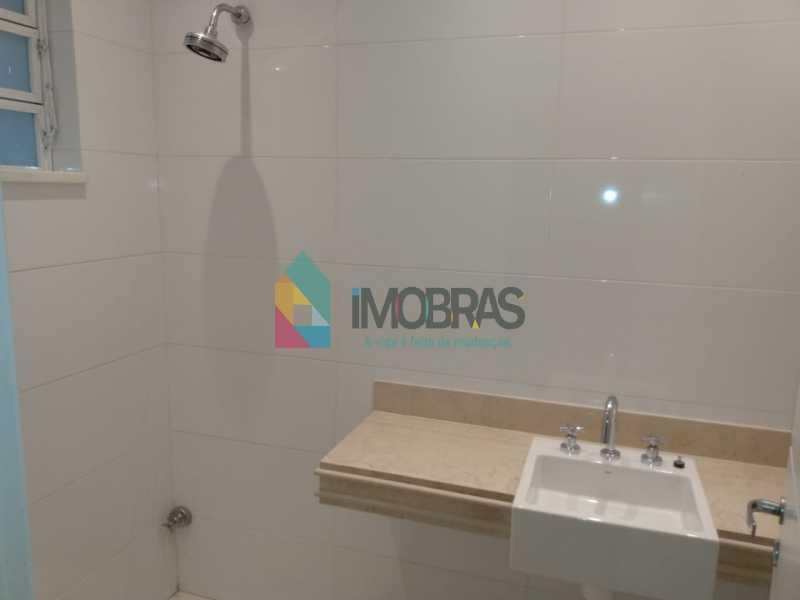 d18f3c0b-0bd8-4541-b563-739eef - Apartamento Copacabana, IMOBRAS RJ,Rio de Janeiro, RJ À Venda, 4 Quartos, 210m² - CPAP40231 - 29