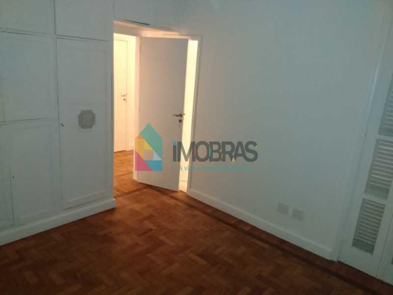 d0307381-107d-430b-91f5-d6162c - Apartamento Copacabana, IMOBRAS RJ,Rio de Janeiro, RJ À Venda, 4 Quartos, 210m² - CPAP40231 - 25