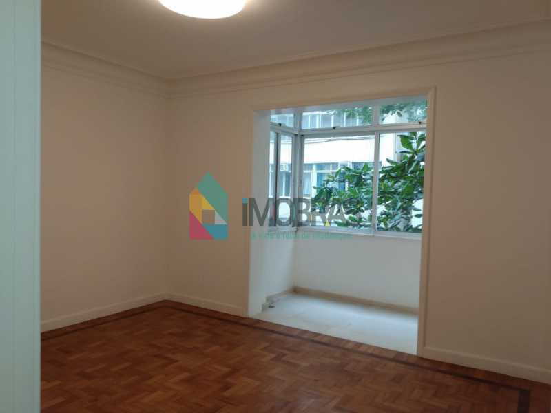 da0ab992-d762-443e-a917-b6c568 - Apartamento Copacabana, IMOBRAS RJ,Rio de Janeiro, RJ À Venda, 4 Quartos, 210m² - CPAP40231 - 5