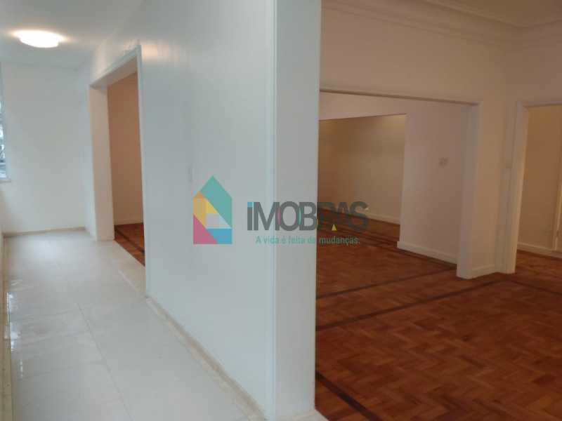 f508ef45-a36b-40e2-b92a-296f9d - Apartamento Copacabana, IMOBRAS RJ,Rio de Janeiro, RJ À Venda, 4 Quartos, 210m² - CPAP40231 - 6