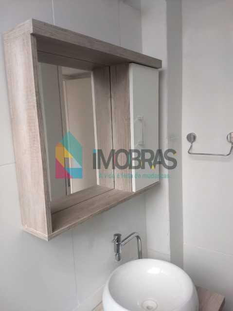0e71ccb8-0763-426f-8dc4-cade80 - Apartamento à venda Rua da Lapa,Centro, IMOBRAS RJ - R$ 270.000 - BOAP10466 - 14