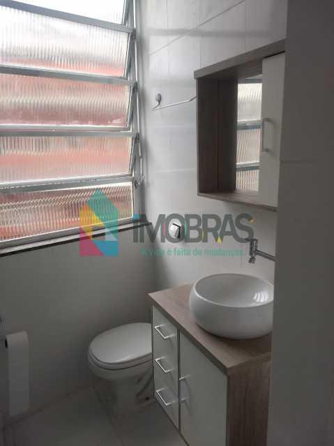 0f75fc54-694a-4f78-895d-ec7f2d - Apartamento à venda Rua da Lapa,Centro, IMOBRAS RJ - R$ 270.000 - BOAP10466 - 15