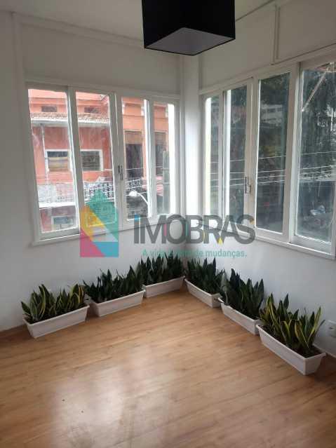 4a387b0a-886b-4f00-9648-733b0d - Apartamento à venda Rua da Lapa,Centro, IMOBRAS RJ - R$ 270.000 - BOAP10466 - 1