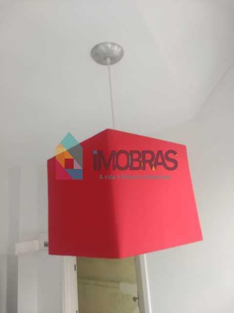 70b18fd6-977c-459f-acc9-c28f0f - Apartamento à venda Rua da Lapa,Centro, IMOBRAS RJ - R$ 270.000 - BOAP10466 - 10