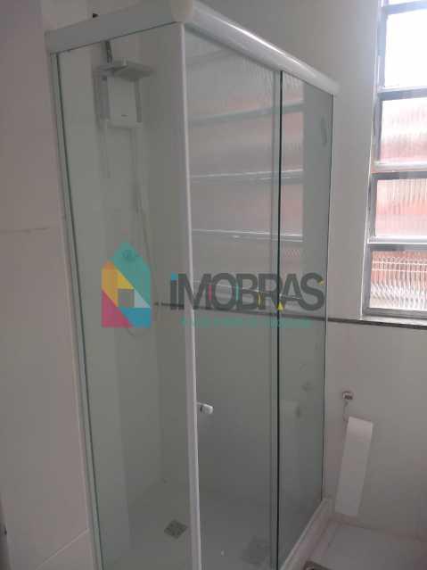 594743c4-892c-4661-95d5-d687d8 - Apartamento à venda Rua da Lapa,Centro, IMOBRAS RJ - R$ 270.000 - BOAP10466 - 18