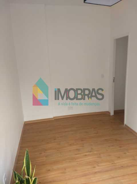 af823945-001c-44b5-be77-f8992f - Apartamento à venda Rua da Lapa,Centro, IMOBRAS RJ - R$ 270.000 - BOAP10466 - 6