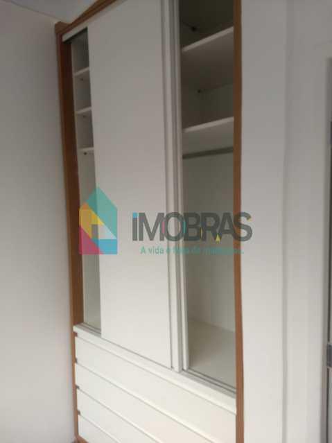 dc8acfbb-4edd-4fd8-818c-6549c5 - Apartamento à venda Rua da Lapa,Centro, IMOBRAS RJ - R$ 270.000 - BOAP10466 - 9