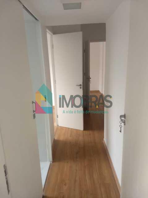 dee3b89a-e688-491f-8379-34262b - Apartamento à venda Rua da Lapa,Centro, IMOBRAS RJ - R$ 270.000 - BOAP10466 - 12