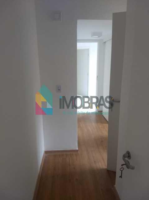 ecc99063-08af-4aec-b571-96bdf2 - Apartamento à venda Rua da Lapa,Centro, IMOBRAS RJ - R$ 270.000 - BOAP10466 - 13