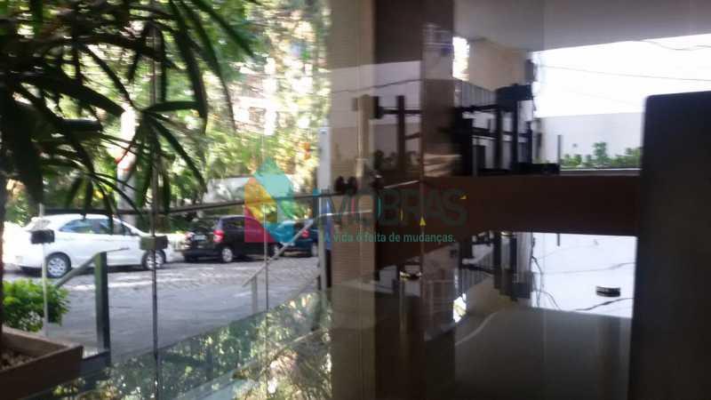86f2fe6d-bf48-4d80-9289-89555b - Apartamento Para Alugar - Jardim Botânico - Rio de Janeiro - RJ - BOAP20802 - 23