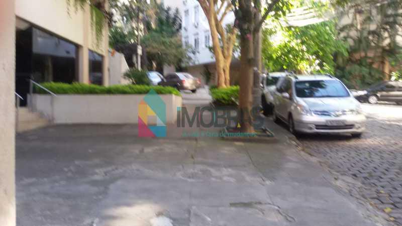 94062319-2033-4622-b333-0807ee - Apartamento Para Alugar - Jardim Botânico - Rio de Janeiro - RJ - BOAP20802 - 26