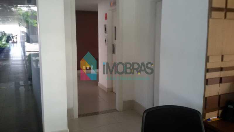 ffb446cd-4187-4b1d-afb3-67170d - Apartamento Para Alugar - Jardim Botânico - Rio de Janeiro - RJ - BOAP20802 - 22