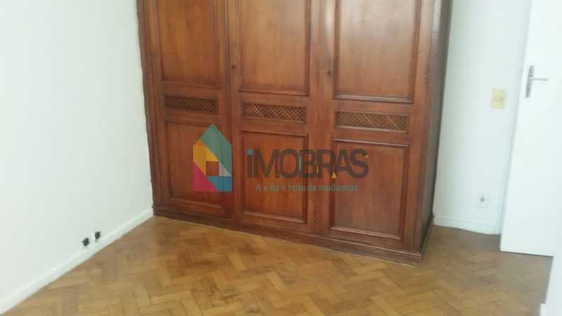 ece5f788-f24b-41a1-8893-cbd64a - Apartamento Para Alugar - Jardim Botânico - Rio de Janeiro - RJ - BOAP20802 - 8