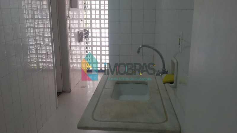 d26b1f16-f306-4319-8ff1-623a5d - Apartamento Para Alugar - Jardim Botânico - Rio de Janeiro - RJ - BOAP20802 - 10