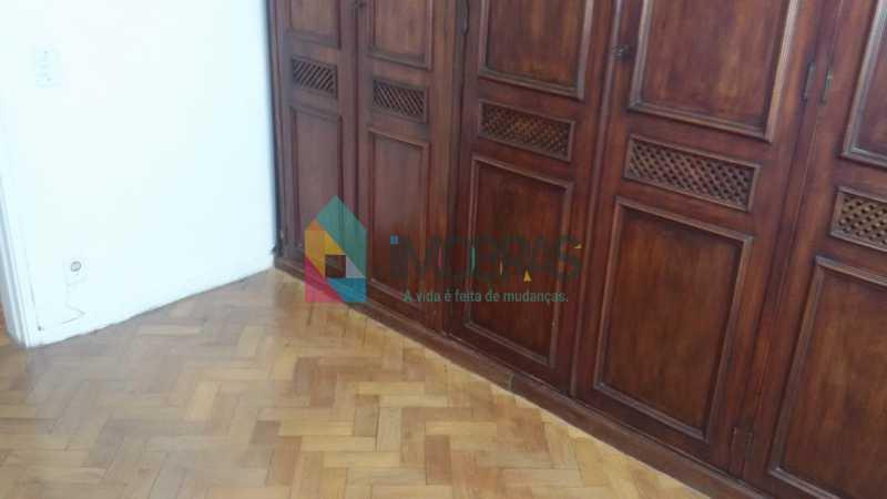 cfee44fc-a457-4bde-988f-65b51f - Apartamento Para Alugar - Jardim Botânico - Rio de Janeiro - RJ - BOAP20802 - 5