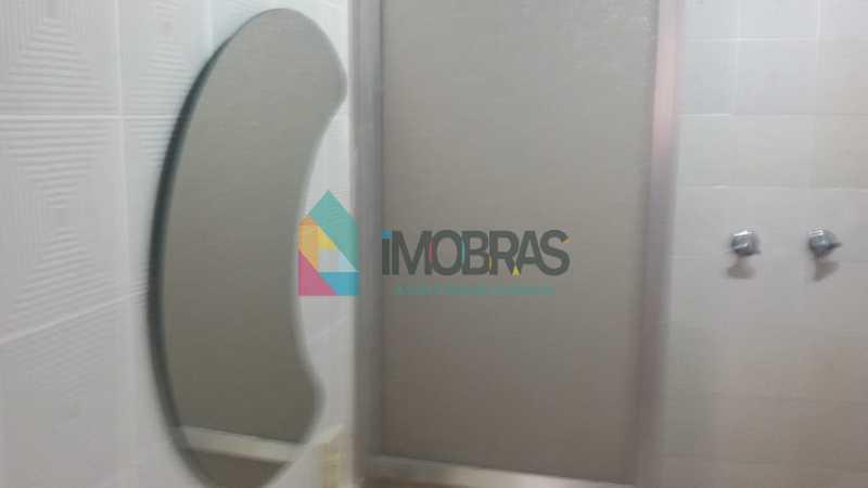 b605f785-7756-4546-99a1-3f19cb - Apartamento Para Alugar - Jardim Botânico - Rio de Janeiro - RJ - BOAP20802 - 13