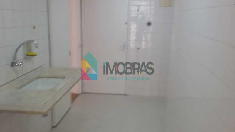 165920e7-b102-4e0e-bf19-19a622 - Apartamento Para Alugar - Jardim Botânico - Rio de Janeiro - RJ - BOAP20802 - 17