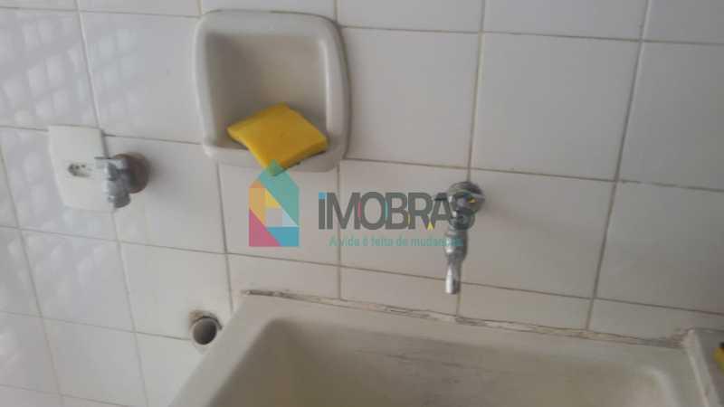 08386d09-db42-452c-8fc6-b0cb5e - Apartamento Para Alugar - Jardim Botânico - Rio de Janeiro - RJ - BOAP20802 - 20