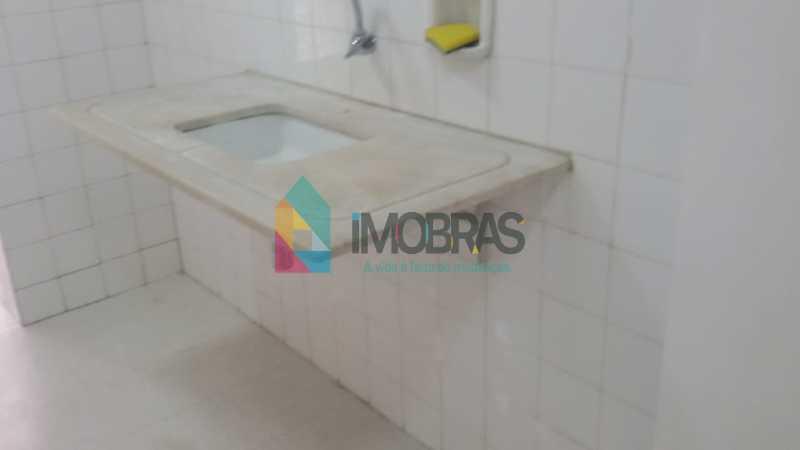 73b6d519-0b6e-4bf9-b405-f88778 - Apartamento Para Alugar - Jardim Botânico - Rio de Janeiro - RJ - BOAP20802 - 19