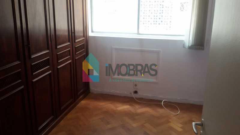 031feb8f-4b78-4841-8379-e482ca - Apartamento Para Alugar - Jardim Botânico - Rio de Janeiro - RJ - BOAP20802 - 9