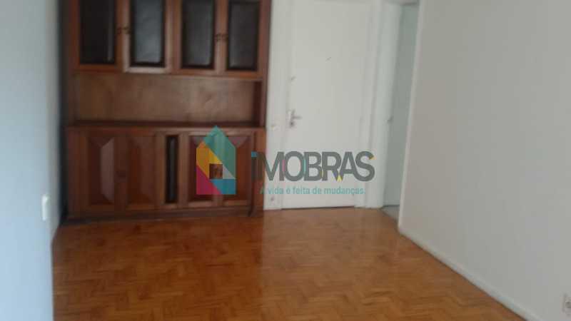 25f278f0-9fcd-4e02-ba99-25cf7b - Apartamento 2 quartos para alugar Jardim Botânico, IMOBRAS RJ - R$ 2.300 - BOAP20802 - 7