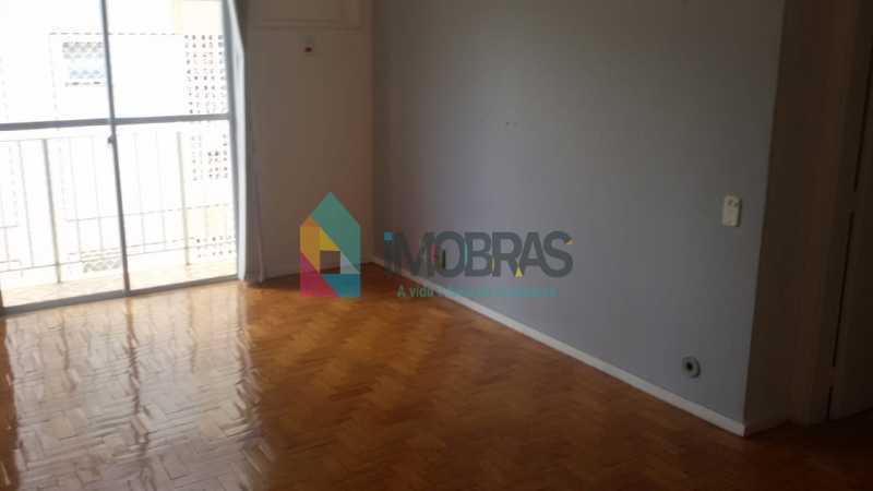 8e32d32d-e5c8-49b2-93b6-7c47eb - Apartamento Para Alugar - Jardim Botânico - Rio de Janeiro - RJ - BOAP20802 - 3