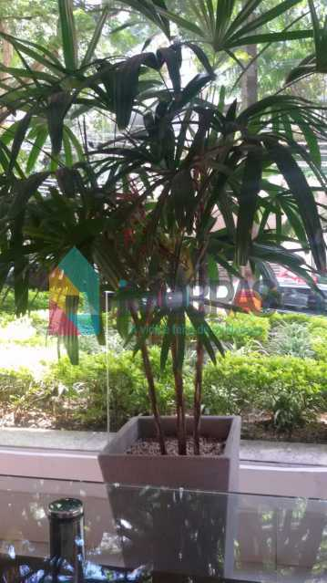 8d6662a1-5e34-4f48-9fef-7391e5 - Apartamento Para Alugar - Jardim Botânico - Rio de Janeiro - RJ - BOAP20802 - 28