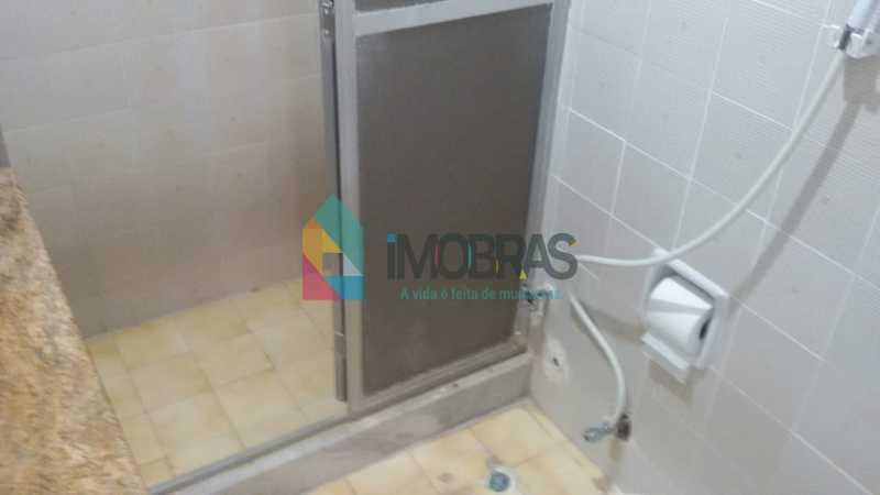 3f122571-272d-44bd-b6be-b69350 - Apartamento Para Alugar - Jardim Botânico - Rio de Janeiro - RJ - BOAP20802 - 18
