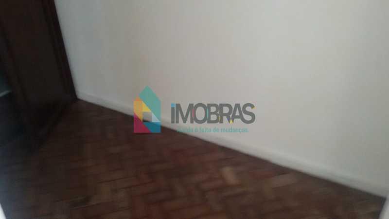 2b5c3257-d633-4608-990c-2a7c12 - Apartamento Para Alugar - Jardim Botânico - Rio de Janeiro - RJ - BOAP20802 - 12
