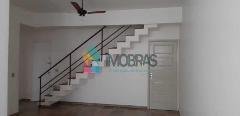 fcd9622b-14f1-4640-998e-7b0359 - Apartamento Flamengo, IMOBRAS RJ,Rio de Janeiro, RJ Para Alugar, 2 Quartos, 108m² - FLAP20096 - 1