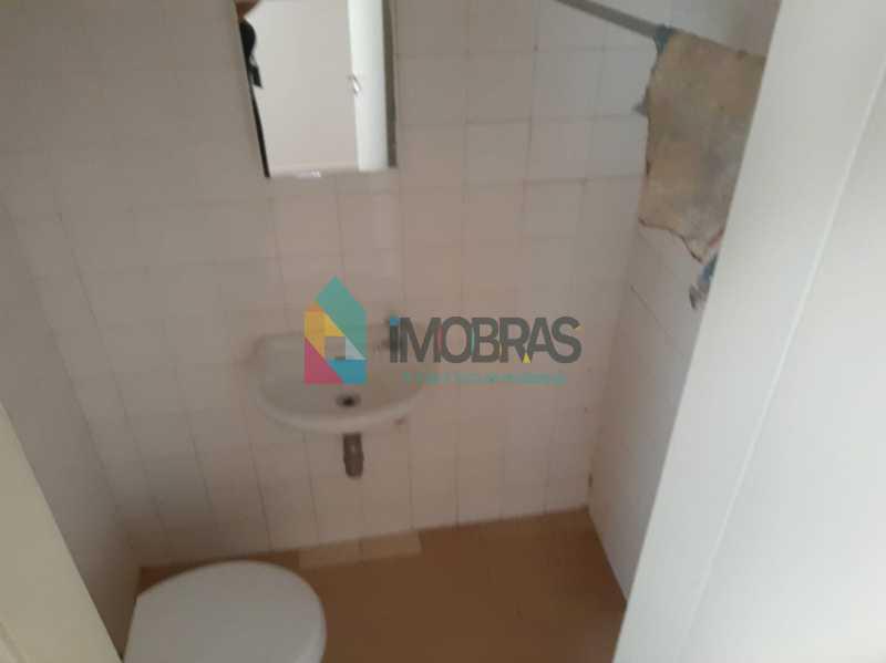 16eaf151-e85d-45fa-a3fa-c2cc09 - Apartamento Flamengo, IMOBRAS RJ,Rio de Janeiro, RJ Para Alugar, 2 Quartos, 108m² - FLAP20096 - 22