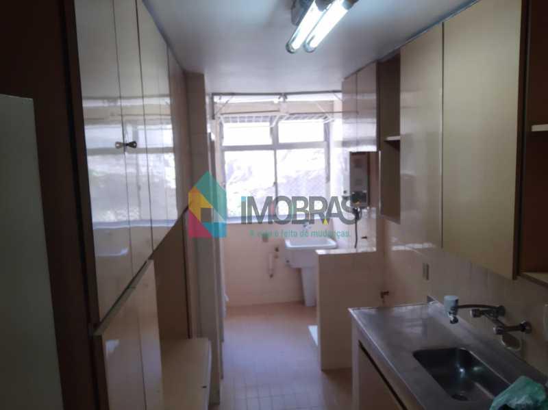 23b55e09-9881-4d17-9b3b-e3a35d - Apartamento Flamengo, IMOBRAS RJ,Rio de Janeiro, RJ Para Alugar, 2 Quartos, 108m² - FLAP20096 - 7