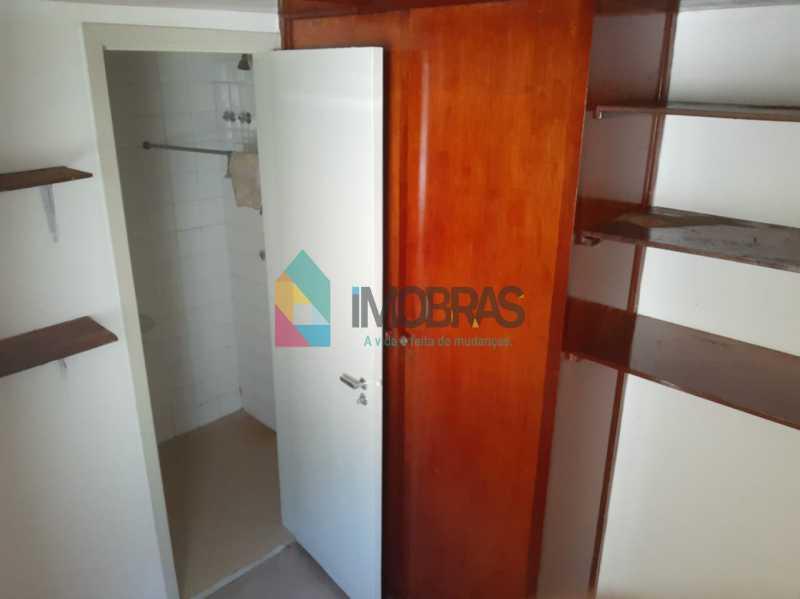 34bfb6bc-1668-4953-8f33-101d5f - Apartamento Flamengo, IMOBRAS RJ,Rio de Janeiro, RJ Para Alugar, 2 Quartos, 108m² - FLAP20096 - 24