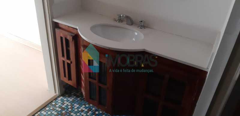 61b8ad0e-69a4-4af2-8b35-222755 - Apartamento Flamengo, IMOBRAS RJ,Rio de Janeiro, RJ Para Alugar, 2 Quartos, 108m² - FLAP20096 - 15